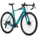 Cinelli King Zydeco Ekar Disc Gravel Bike 2021