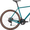 Rondo Mutt ST Disc Gravel Bike 2020
