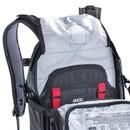 EVOC FR Enduro Blackline Protector Backpack 16L