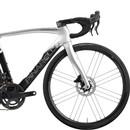 Pinarello Dogma F Super Record Shamal Disc Road Bike 2022
