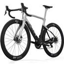 Pinarello Dogma F RED AXS DT Swiss ARC Disc Road Bike 2022