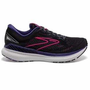 Brooks Glycerin GTS 19 Womens Running Shoes
