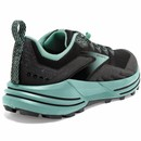 Brooks Cascadia 16 Womens Running Shoes