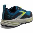 Brooks Cascadia 16 Running Shoes