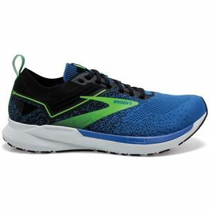 Brooks Ricochet 3 Running Shoes