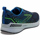Brooks Levitate GTS 5 Running Shoes