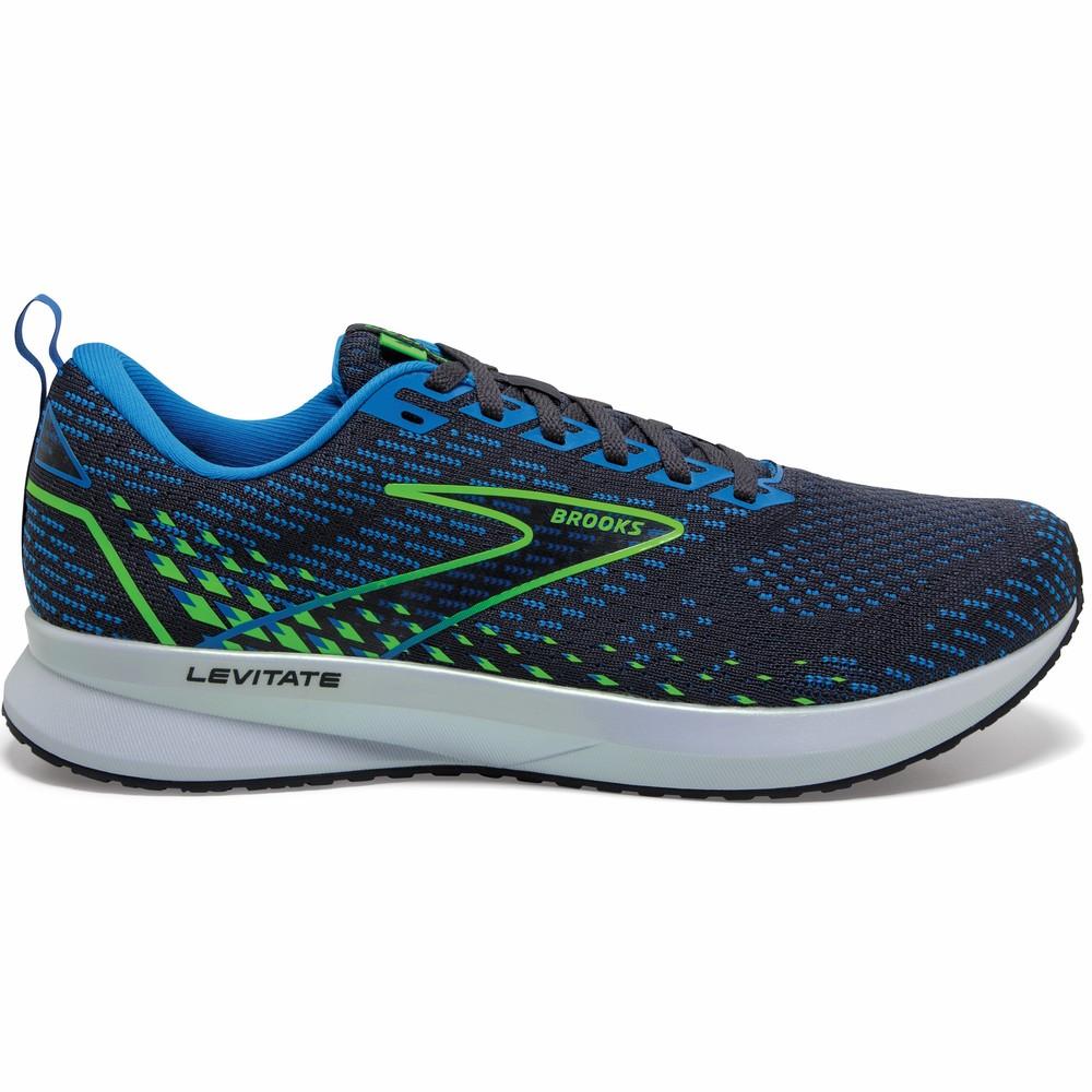Brooks Levitate 5 Running Shoes