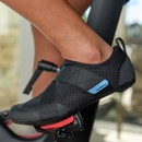 Shimano IC102 Indoor Spin Cycling Shoes