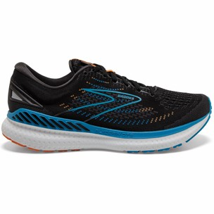 Brooks Glycerin GTS19 Running Shoes