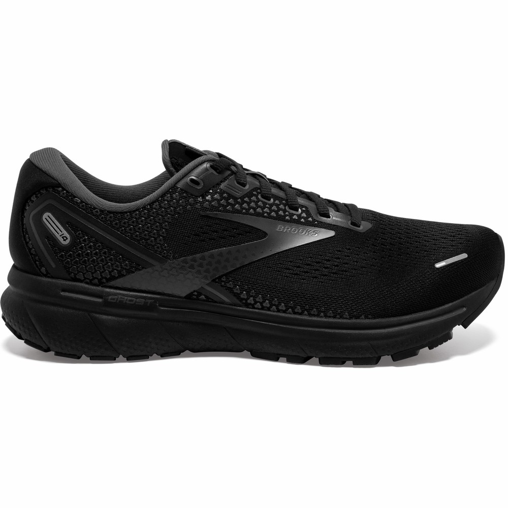 Brooks Ghost 14 Womens Running Shoes