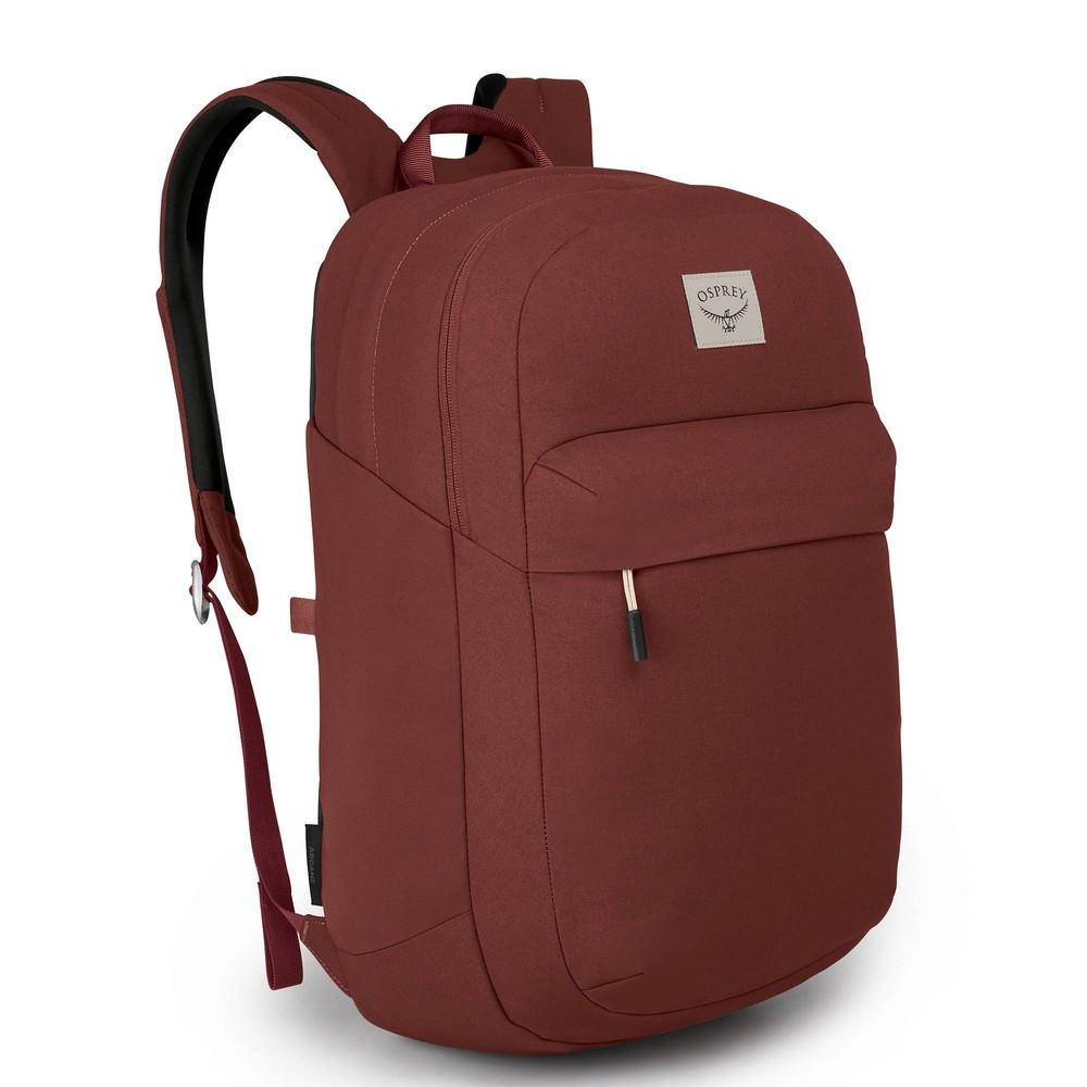 Osprey Arcane XL Day Backpack