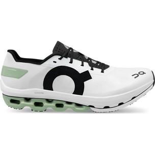 On Running Cloudboom Echo Running Shoes