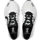 On Running Cloudboom Echo Womens Running Shoes