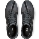 On Running Cloudflow Wide Fit Running Shoes