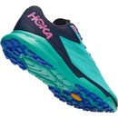 HOKA ONE ONE Zinal Womens Running Shoes