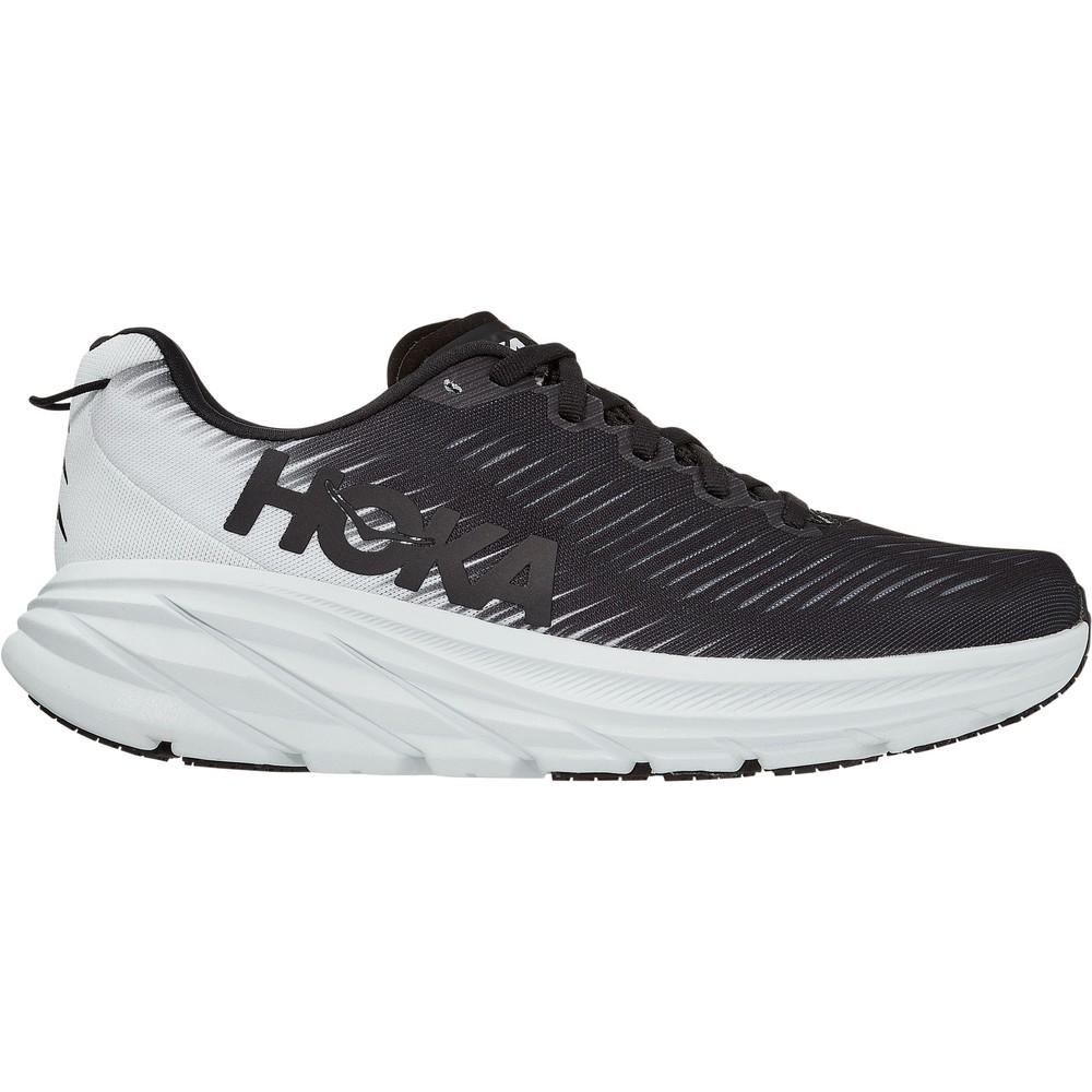 HOKA ONE ONE Rincon 3 Womens Running Shoes