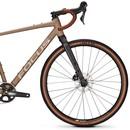 Focus Atlas 6.9 Gravel Bike 2021