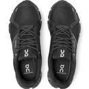 On Running Cloudflyer Waterproof Running Shoes