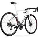 Pinarello Prince TiCR Ultegra Di2 Disc Road Bike 2021