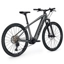 Focus Jarifa2 6.8 Nine Hardtail Electric Mountain Bike 2021