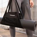 Therabody Fitness Yoga Mat