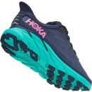 HOKA ONE ONE Clifton 8 Womens Running Shoes