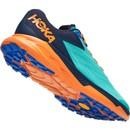 HOKA ONE ONE Zinal Running Shoes