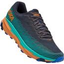 HOKA ONE ONE Torrent 2 Running Shoes