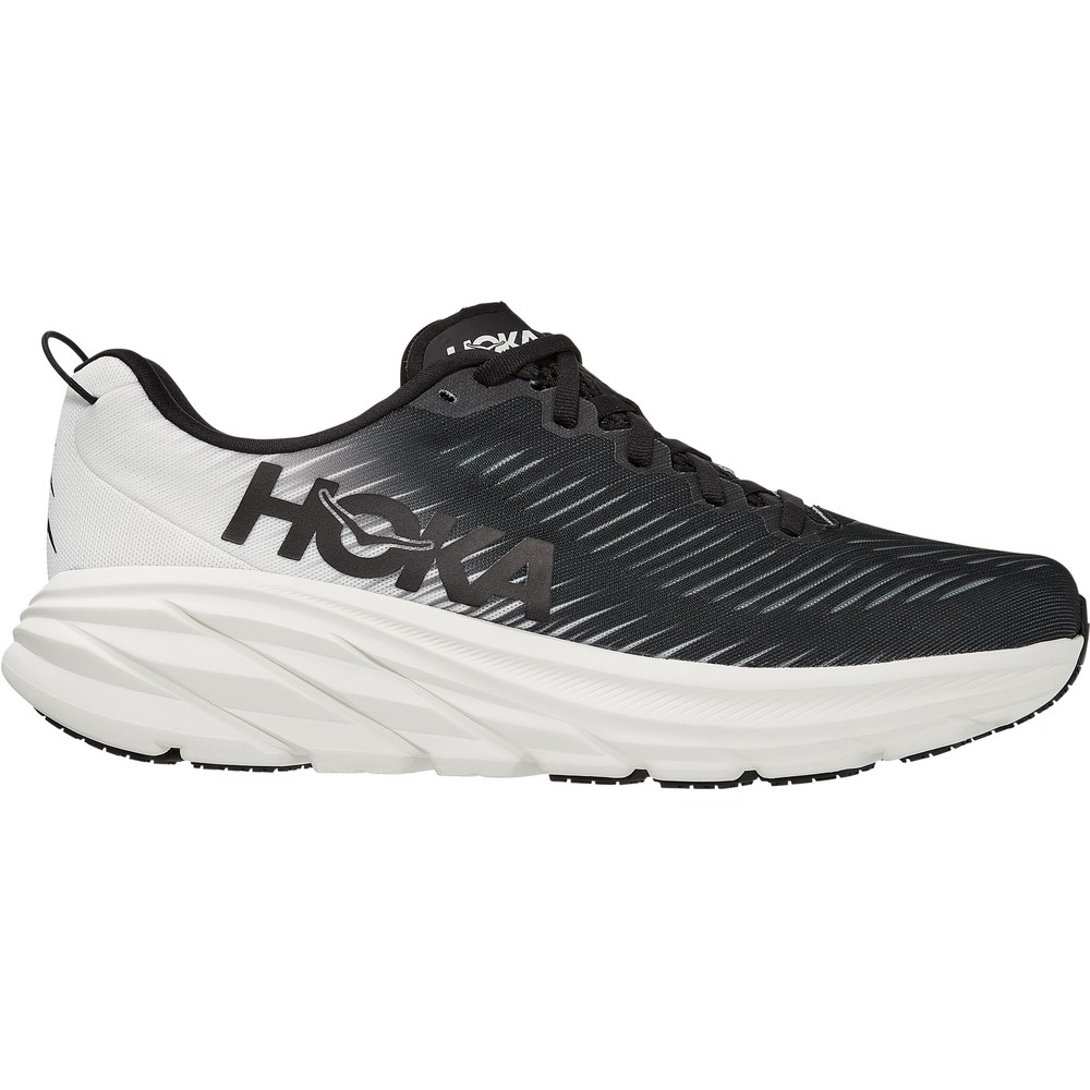 HOKA ONE ONE Rincon 3 Running Shoes