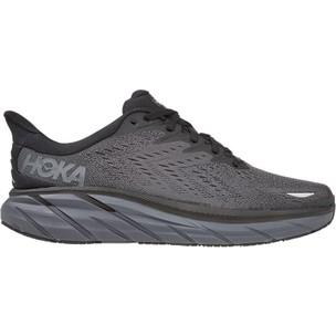 HOKA ONE ONE Clifton 8 Running Shoes