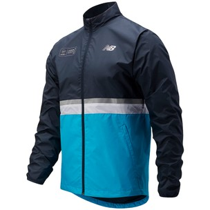 New Balance London Marathon Running Jacket