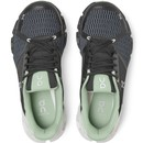 On Running Cloudflyer Wide Womens Running Shoes
