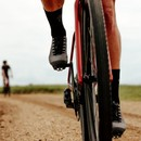 Specialized S-Works Recon Lace Gravel And MTB Shoes