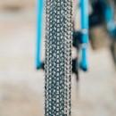 Hutchinson Touareg Gridstone Limited Tubeless Gravel Tyre