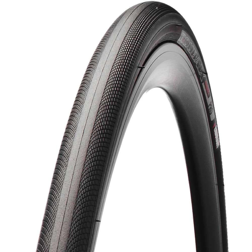 Specialized Roubaix Pro Tyre 700 X 23/25