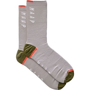MAAP Dash Socks