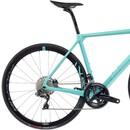 Bianchi Specialissima CV Ultegra Disc Road Bike 2022
