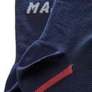 MAAP Alpha Socks