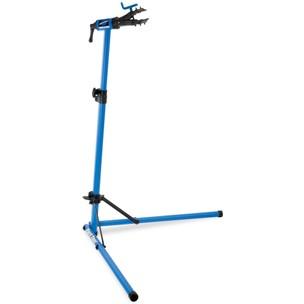 Park Tool PCS-9.3 Home Repair Stand