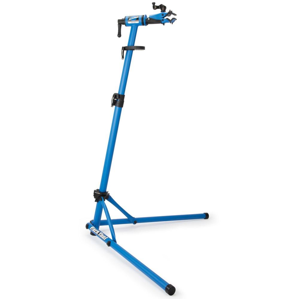 Park Tool PCS-10.3 Deluxe Home Repair Stand