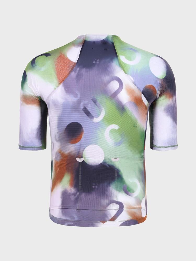 Spectrum Light Men's Short Sleeve Jersey
