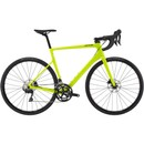 Cannondale SuperSix EVO 105 Disc Road Bike 2022
