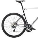 Cannondale SuperSix EVO Ultegra Disc Road Bike 2022