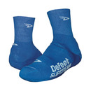 DeFeet Slipstream Shoe Covers Cordura