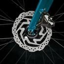 Trek FX Sport Carbon 4 Disc Hybrid Bike 2021