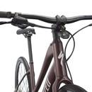 Specialized Turbo Vado SL 4.0 Step-Through Electric Hybrid Bike 2021