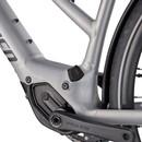 Specialized Turbo Vado SL 5.0 Step-Through EQ Electric Hybrid Bike 2021