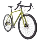 Kinesis G2 Gravel Bike 2021