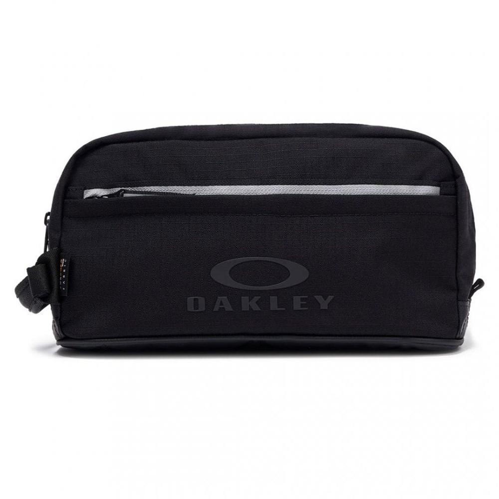 Oakley Utility Beauty Case