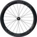 HED Vanquish RC6 Performance Tubeless Disc Brake Rear Wheel
